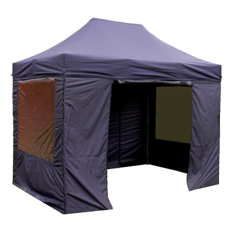 3m x 2m Protex 30 Instant Shelter / Pop Up Gazebo