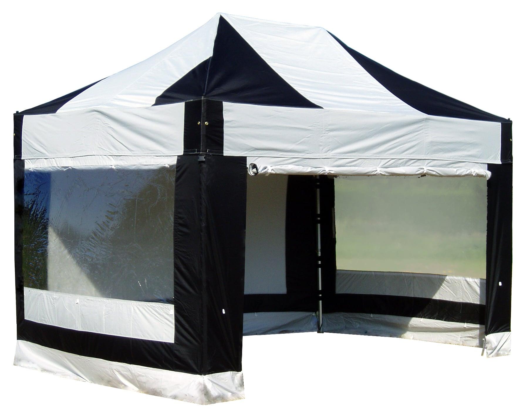 3m x 4.5m Protex 50 Instant Shelter/Pop Up Gazebo