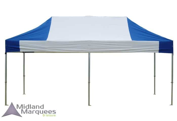 Protex 50 instant shelter