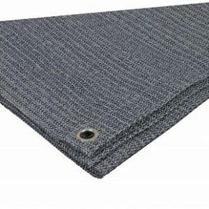 3m x 3m Kampa Easytread carpet