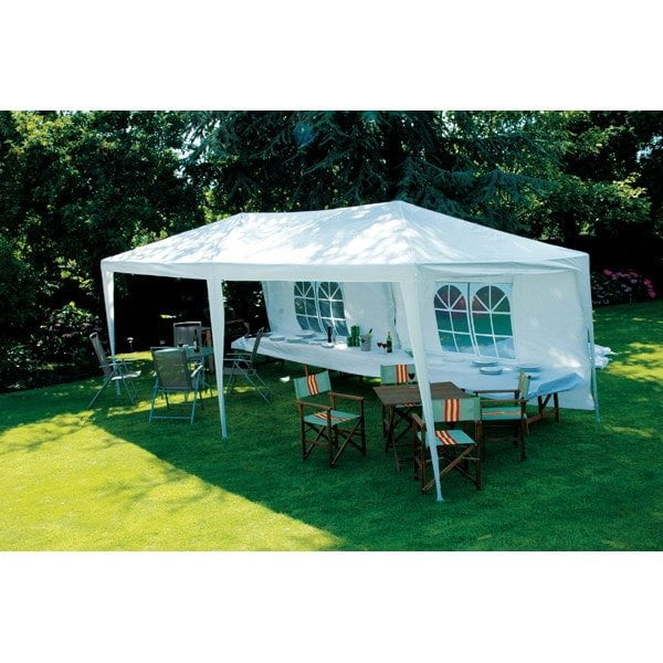 3mx6m Kingfisher party tent