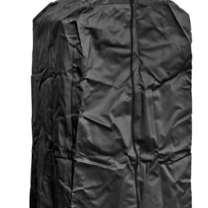 Waterproof cover for Lifestyle pizza ovens